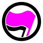 Website-Icon für ak antifa hagen